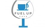 fuel-up